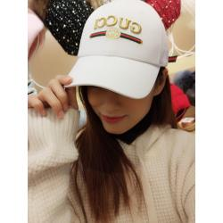 Gucci AAA+ hats & caps #9120553