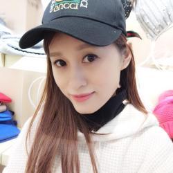 AAA+ hats & caps #9120555