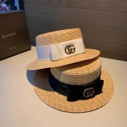 AAA+ hats & caps #9123090
