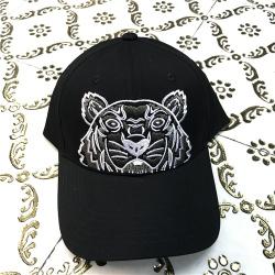 KENZO Caps&Hats #9116101