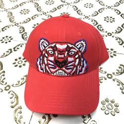 KENZO Caps&Hats #9116102