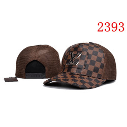 Louis Vuitton Hats #837104