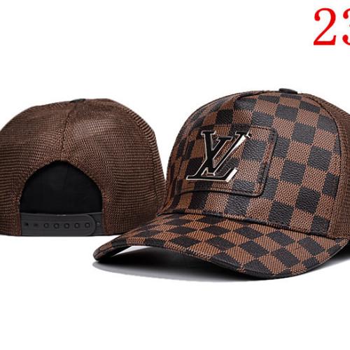 Brand L Hats #837104