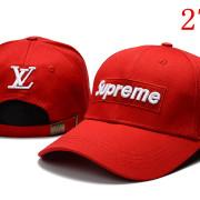 Brand L Hats #894278