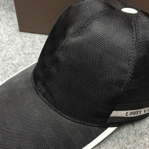 Louis Vuitton Hats #9121727