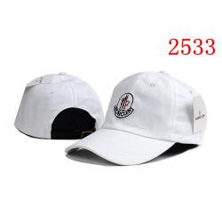 Moncler Hats #799220