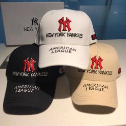 NEW YORK AAA+ hats & caps  #9123098