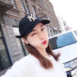 NEW YORK AAA+ hats & caps  #9123103