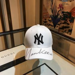 NEW YORK AAA+ hats & caps  #9123105