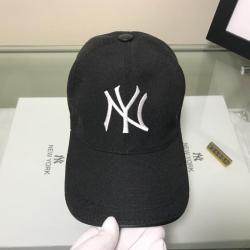 NEW YORK AAA+Hats&caps #9123534
