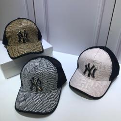 NEWYORK Caps&Hats #9121957