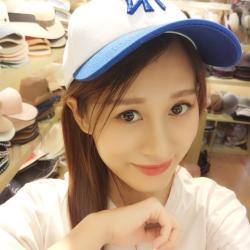 NY baseball cap #9120548