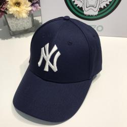 NY baseball cap #9120549