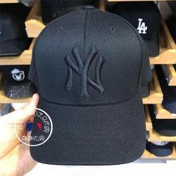 NY baseball cap #9120551