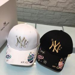 NY baseball cap #9120560
