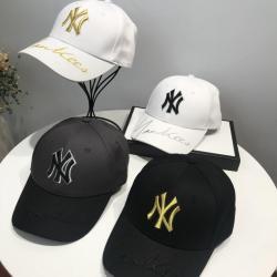 NY baseball cap #9120561