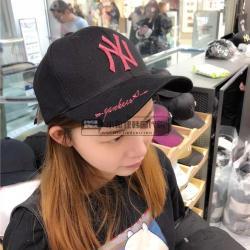 NY baseball cap #9120563