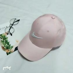 Nike's AAA Hats #994092