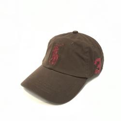 Ralph Lauren Polo Hats #9116051