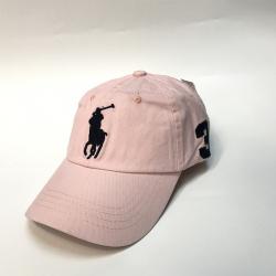 Ralph Lauren Polo Hats #9116053