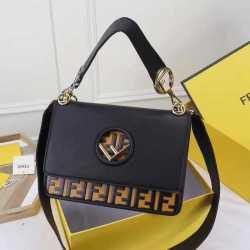 F*ndi AAA+ Handbags #9104425