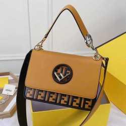 F*ndi AAA+ Handbags #9104426