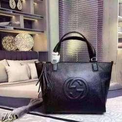 AAA+ Handbags #9120733