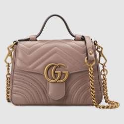 GG Handbag shoulder bag #9121398