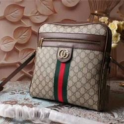 Gucci AAA Shoulder Bags for men #9114967