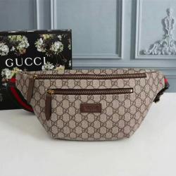AAA+ Waist Bag #9102477