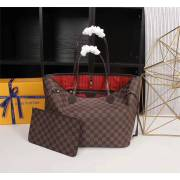 Brand L AAA+ Handbags #837389