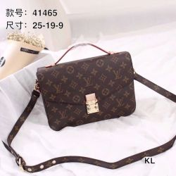 Louis Vuitton AAA+ Handbags #920828