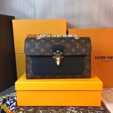 Louis Vuitton AAA+ Handbags #922232