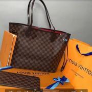 Brand L original 1:1 quality Handbag bags #9103074