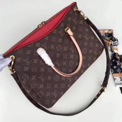 Brand L AAA Women's Handbags #9115370