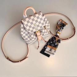 Brand L AAA Women's Handbags #9115380