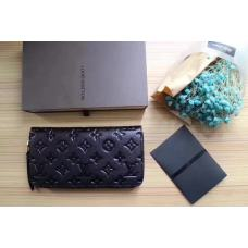 Louis Vuitton AAA+ Wallets #922244