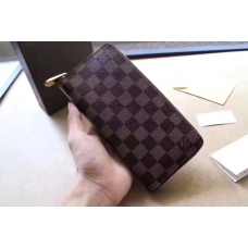 Louis Vuitton AAA+ Wallets #922265