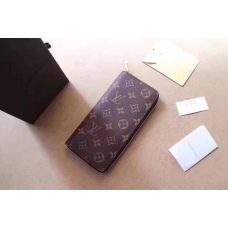 Louis Vuitton AAA+ Wallets #922268