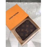 Brand L AAA+ wallets Classic brown #999218