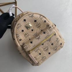 MCM AAA+ Backpack #9120634