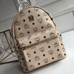 MCM AAA+ Backpack #9120643