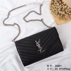 YSL AAA+ Handbags #884618