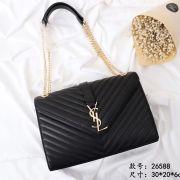 YSL AAA+ Handbags #884729