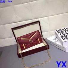 Chanel handbags #900209
