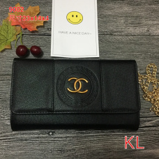 Chanel handbags #903722