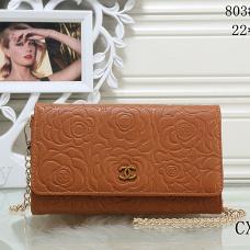Chanel handbags #912092