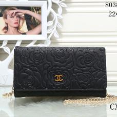 Chanel handbags #912098