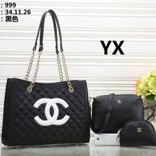 Chanel handbags #919175