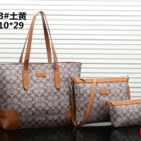 Coach Handbags #905669